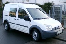 Vanz4Sale | Local Van Supplier