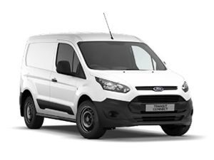 Ford Transit Connect 220 L1 Diesel