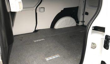 2014 – Renault Kangoo L2 – MA64 OEC SALE PRICE full