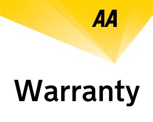 Warranty   Our mechanical and electrical component ...